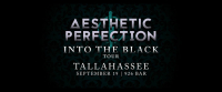 Aesthetic Perfection / Empathy Test ~ September 19, 2019